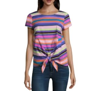 BIG SALE🎊 Project Runway Women's Colorful